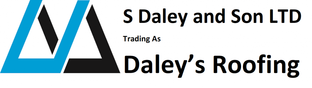 S Daley & Son LTD